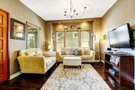 home interior design idea livingroom living room design house interior design house