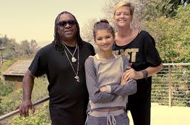 zendaya explores family tree in a psa for immigrant heritage