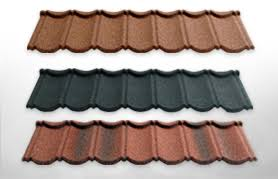 Lightweight Roof Tiles Decra Roof Systems The Name In Lightweight Roofing Tiles