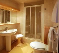 cr馥r raccourci bureau windows 8 chaise de bureau bureau vall馥 100 images mimosa 2 5m market