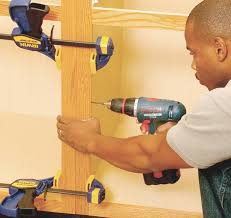 screws to hang cabinets lovely screws to hang cabinets cl together adjoining cabinets