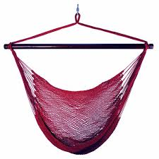 Folding Hammock Chair Hammocks U0026 Stands Hammock Beds Stands U0026 Double Hammocks Chairs