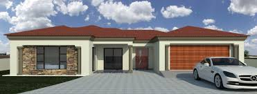 free modern house plans free modern house plans south africa home act
