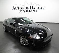 lexus pre owned in dallas used cars dallas luxury pre owned autos of dallas