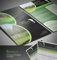 indesign template pack u2013 brochure flyer biz card creativity crate