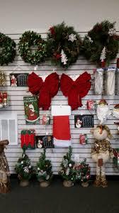 Christmas Tree Shops Salem Nh - christmas christmas tree shop exton pa clarks farm and celebrate