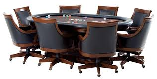 small round game table tag archived of round game table with club chairs round game table