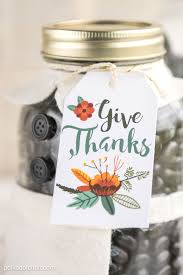 thanksgiving hostess gifts thanksgiving gift ideas gifs show more gifs