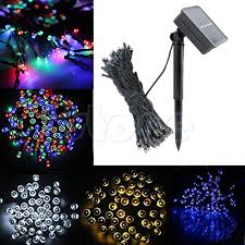 Halloween Icicle Lights Compare Prices On Halloween Fairy Lights Online Shopping Buy Low