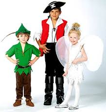 Captain Hook Halloween Costume 26 Peter Pan Costume Patterns Images Costume