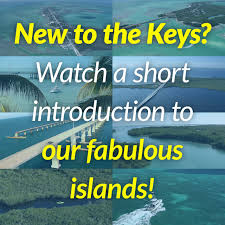 Florida keys key west vacation planning starts here with the