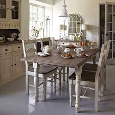 kitchen dining room furniture dining room furniture dining furniture sets barker stonehouse