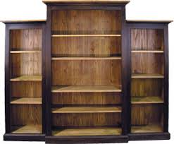 french country bookcases kate madison furniture