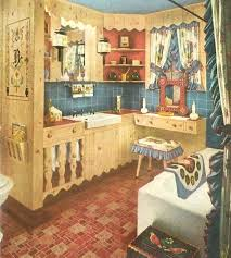1940 homes interior 1940s interior design interior design living room ideas about living