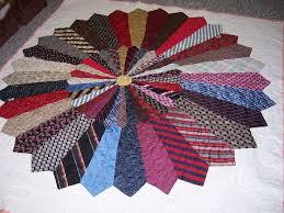 best 25 necktie quilt ideas on tie quilt mens ties