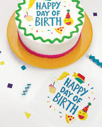 edible cake images edible image designs edible cake images edible cake