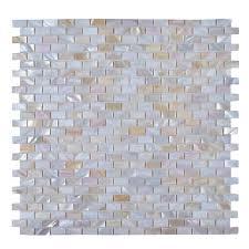 pearl floor tile wayfair