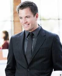 whats the gibbs haircut about in ncis 13 best ncis parental guidance suggested promo pics images on