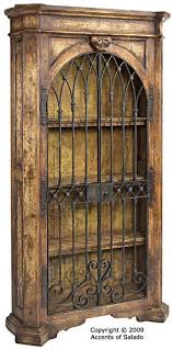 Wrought Iron Home Decor Best 25 Wrought Iron Decor Ideas On Pinterest Iron Wall Decor