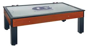 outdoor air hockey table og pro series bladerush air hockey table american billiards and