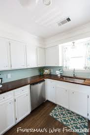 Painting Kitchen Backsplash 273 Best Ideas For The Home Images On Pinterest Benjamin Moore