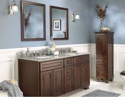 How Much Does It Cost To Add On A Bathroom How Much Does It Cost Simple Cost To Add A Bathroom Bathrooms