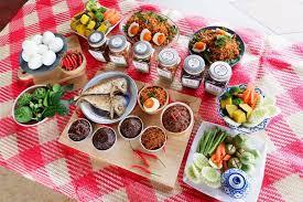 cuisine avis แซ บยกครก หม ปลาร า cuisine 2 avis 216 photos