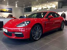 porsche red paint code carmine red panamera 4 collected rennlist porsche discussion
