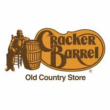 lebanon democrat cracker barrel to offer thanksgiving meals to go