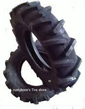 Best Sellers Tractor Tires For 15 Inch Rim 14 Tractor Tires Ebay