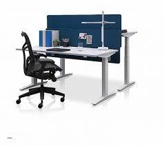 bureau pour travailler debout bureau bureau pour travailler debout bureau pour travailler