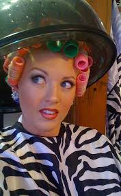 sissy boys hair dryers 91 best curlers images on pinterest boyfriend comics and curling