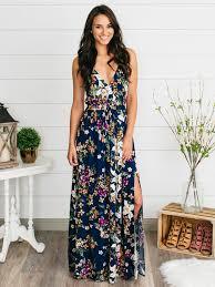 floral maxi dress best 25 floral maxi dress ideas on floral