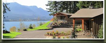 lodging river oregon columbia river gorge vacation rentals homes cabins rv park