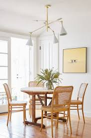 Best  Rattan Dining Chairs Ideas On Pinterest House Doctor - Dining chairs in living room