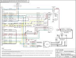 wiring diagram e car wiring wiring diagrams