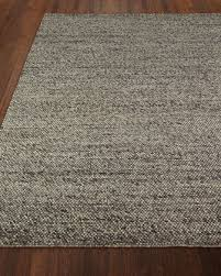 5 8 Rugs 5 X 8 Rugs Outdoor U0026 Oushak Rugs At Neiman Marcus Horchow