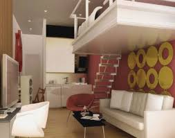 home design tips and tricks decor type of interior design home style tips interior amazing