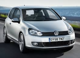 golf car volkswagen two volkswagen golf bluemotion tech cars in stock