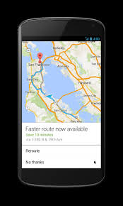 Google Maps Save Route by Google Ditches Latitude And Check Ins With New Maps App