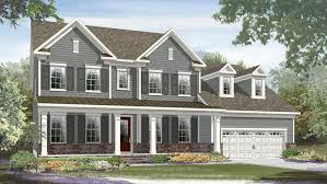 Prestige Home Design Nj by Homestead At Heritage Prestige Collection New Homes In Wake