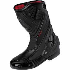 waterproof biker boots top 10 best sportsbike u0026 racing motorcycle boots inspire