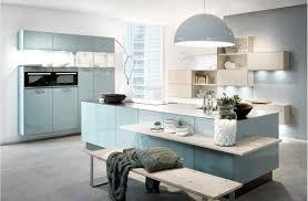 kitchen ideas kitchen island light fixtures bright kitchen