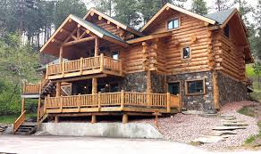 Cottages In Niagara Falls by Bedroom Edelweiss Mountain Lodging Rapid City Sd Resort Reviews
