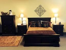 solid wooden bedroom furniture astonishing regarding bedroom