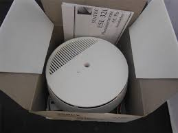 rare smoke detectors the fire panel forums