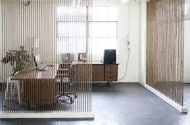 Office Room Divider Uncategorized Inspiring Office Room Divider Enchanting Office