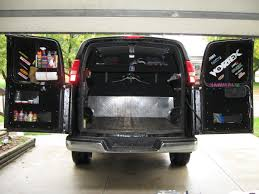 motocross race van van or truck which is best and why moto related motocross