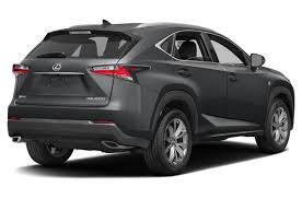 lexus pembroke pines tires grey lexus nx in florida for sale used cars on buysellsearch