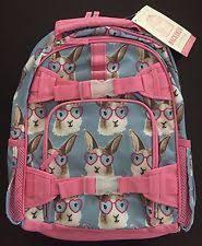 Pottery Barn Mackenzie Backpack Pottery Barn Mackenzie Kids U0027 Clothing Shoes U0026 Accs Ebay